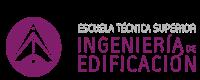 Universitat Politècnica de València (UPV)- Escola Tècnica Superior d'Enginyeria d'Edificació