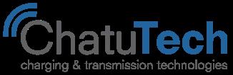 Chatu Tech   Enginyeria i de consultoria tecnològica