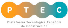 PTEC logo